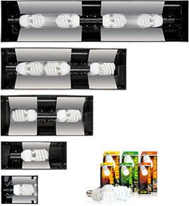 exo terra compact fluorescent terrarium canopy - Compact Canopy 2016